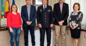 inspector-en-cap-almussafes-abril-2018_1
