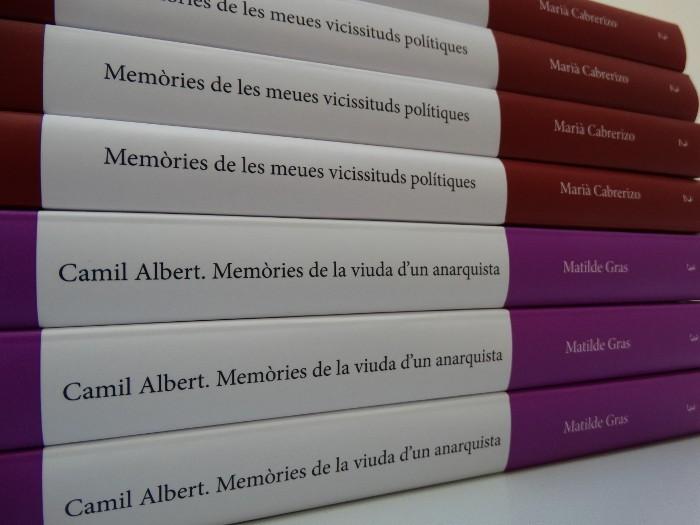 llibres-memories