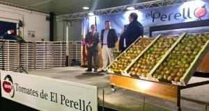 Subhasta primer lot de tomalla del Perello – 7 de maig de 2018_2