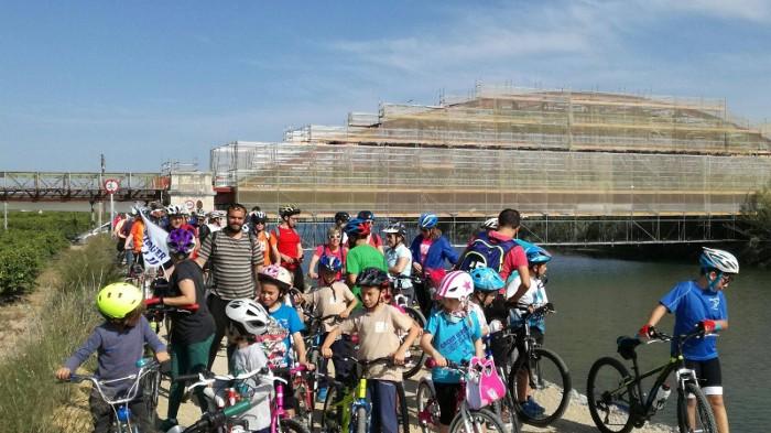 bicicletada-pont-fortaleny-maig-2018_1