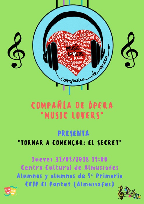 cartell-opera-music-lovers-almussafes-2018