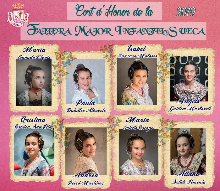 cort-honor-fallera-major-infantil-sueca-2019