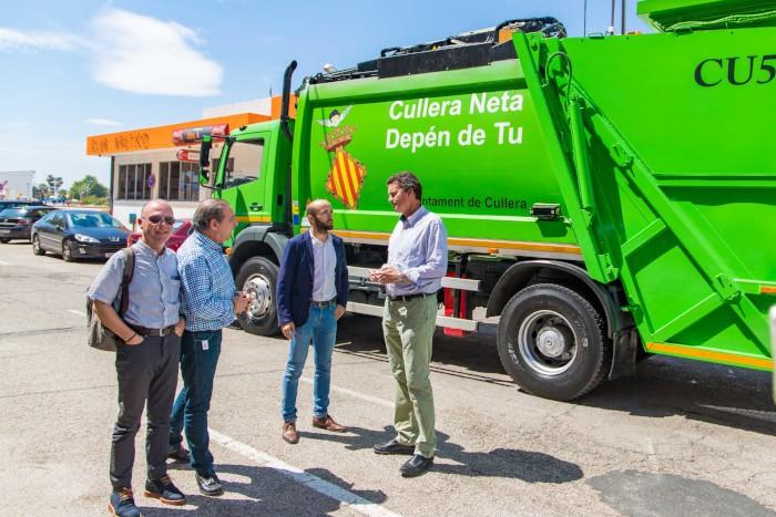 camio-recollida-cartro-cullera-juny-2018_1