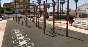 El Perello Street Work Out_1