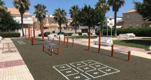 El Perello Street Work Out_2