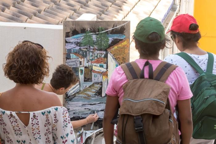 artistes-barri-pou-cullera-2018_2