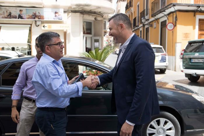 visita-delegat-govern-cullera-juliol-2018