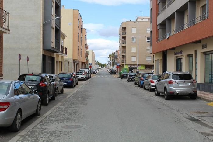 L'Ajuntament d'Almussafes denúncia els continus talls de llum en la població
