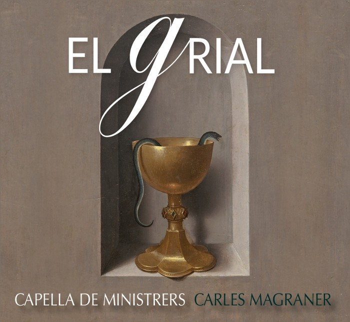 el-grial-capella-de-ministrers
