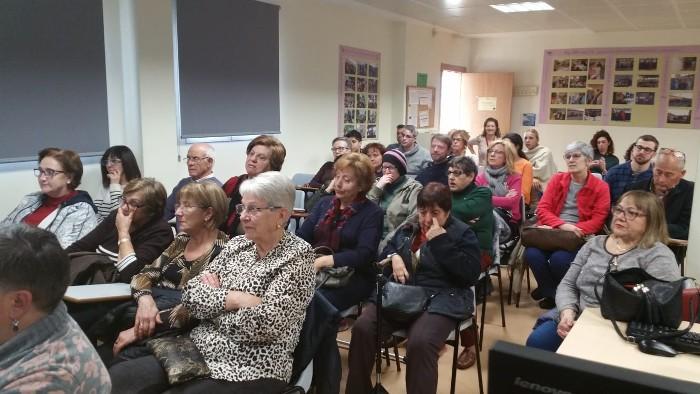 jornades-culturals-epa-almussafes-2018_2