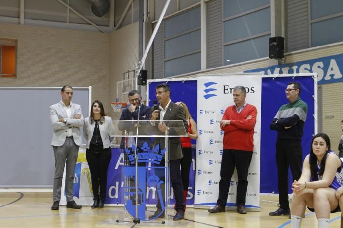 presentacio-basquet-almussafes-2018-19