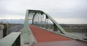 Pont Sueca Fortaleny 17 gener 2019_1