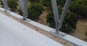 Pont Sueca Fortaleny 17 gener 2019_6