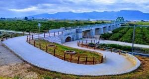 Pont Sueca Fortaleny 17 gener 2019_8