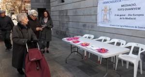 Punt informatiu jornada mediacio-2019_2