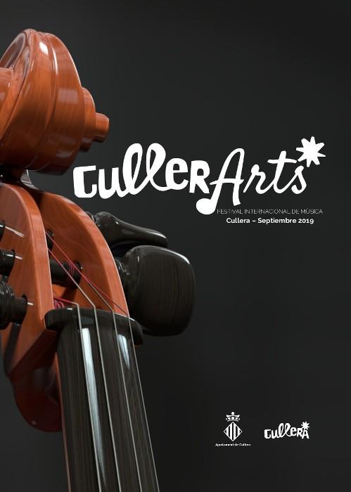 cartell-cullerarts-2019