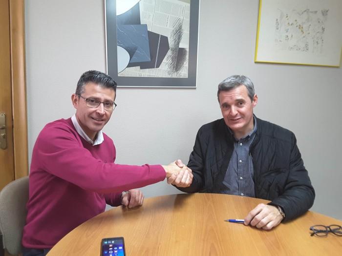 firma-contracte-nou camp-futbol-almussafes