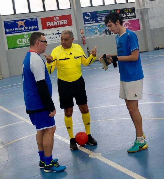 sportsa-gener-2019_2