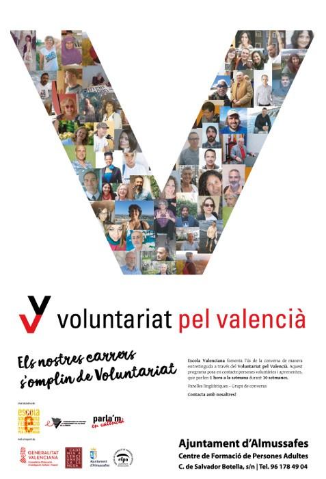 voluntariat-valencia-almussafes-2019