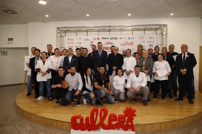 concurs-paella-cullera-2019-participants