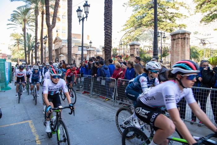 cullera-volta-ciclista-femenina_2