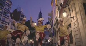 video turisme sueca itaca video-13