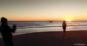 video turisme sueca itaca video-3