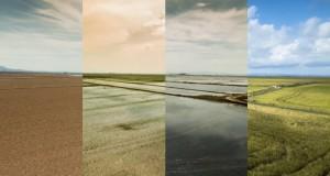 video turisme sueca itaca video-9