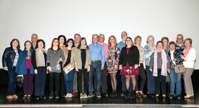 participants-documental-pista-patin-almussafes