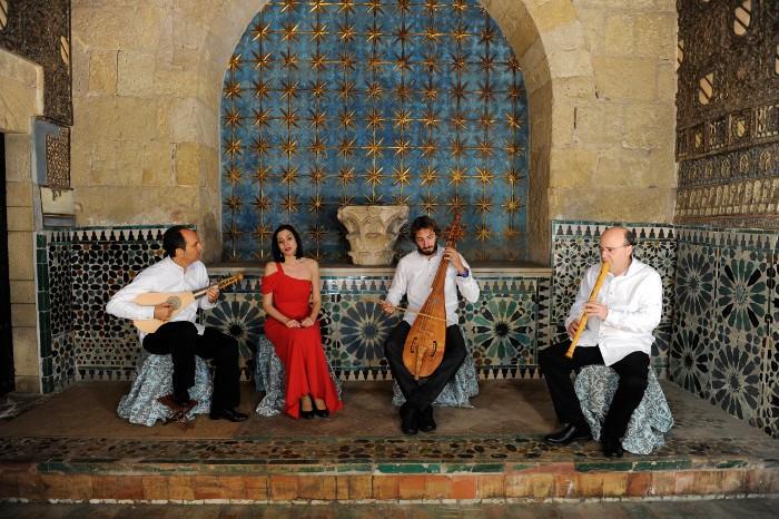 Capella de Ministrers participarà al Festival de Música Antiga de València