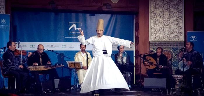 Hamid_Ajbar_Sufi_Ensemble-Danzas_Derviches