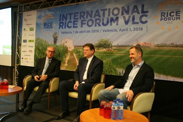 internacional-rice-forum-vla_2