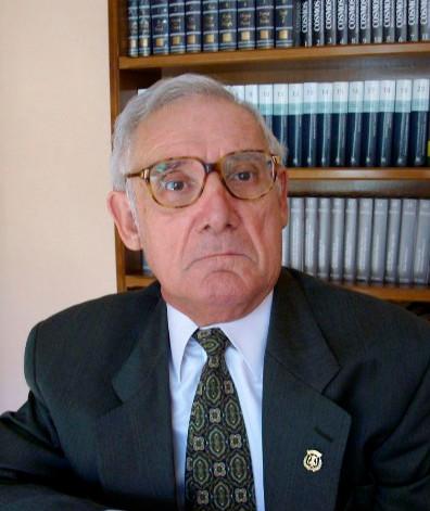 Joaquín Olivert Pellicer