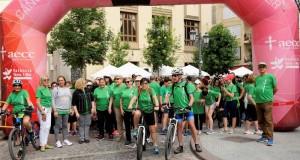 Caminada contra el Cancer-Sueca-2019_1
