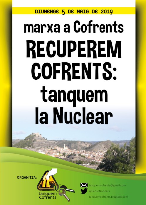 cartell-tanquem-cofrents-maig-2019