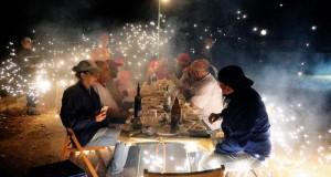 Sopar Amics del Coet – Sueca estiu de 2019_6