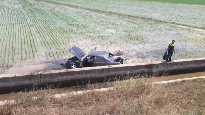 accident-cami-tarranquera-juliol-2019_2