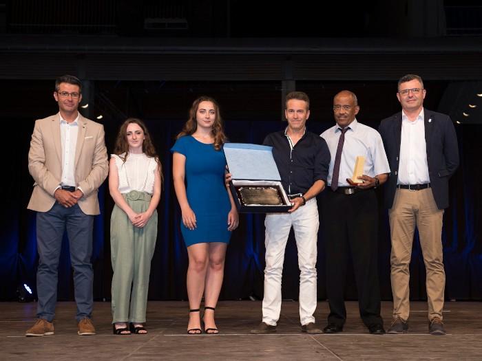 gala-esport-almussafes-2019_3