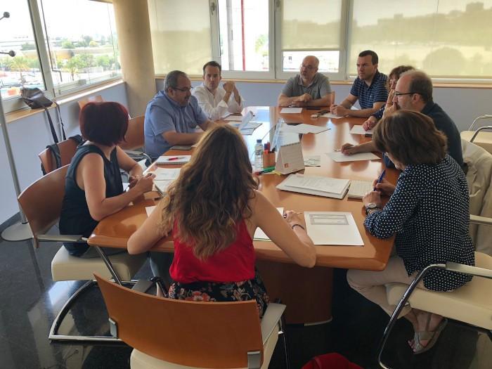 Sanitat autoritza al Consorci de la Ribera els tractaments contra mosques i mosquits i promet subvencions per a 2020