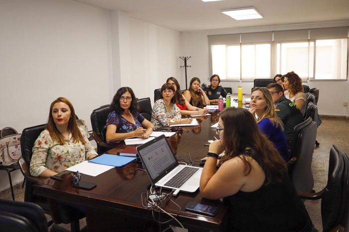 Cullera rep 20.000 euros de l'Estat per a projectes contra la violència masclista