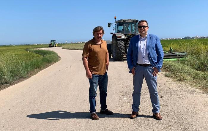 sueca-nova-maquinaria-agricola