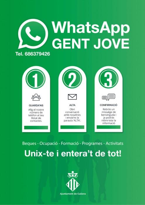 whatsapp-gent-jove-cullera