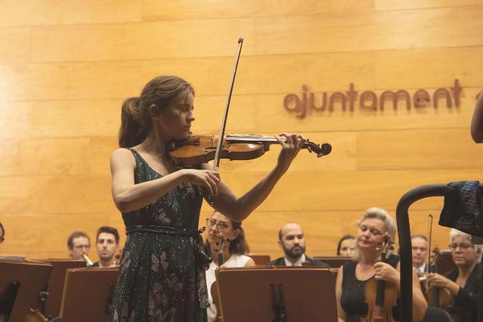 CullerArts - Johanna-Schreiber