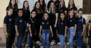 Mig Any Faller Sueca – 2019_3