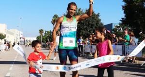 Mohamed Houd Chaibani