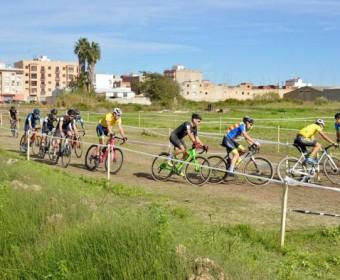 Prova de Ciclocross a Sueca_2