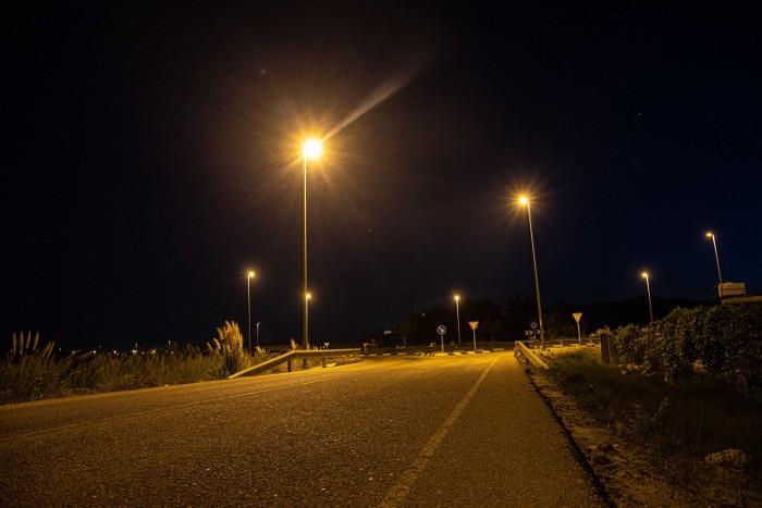 cullera-llum-pont-llaurador_2