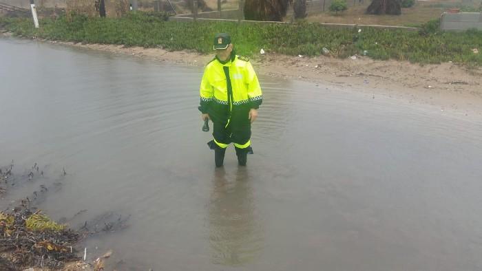 inundacio-marenyet-setembre-2019_2