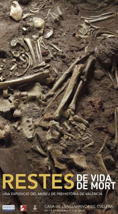 expo-mort-cullera