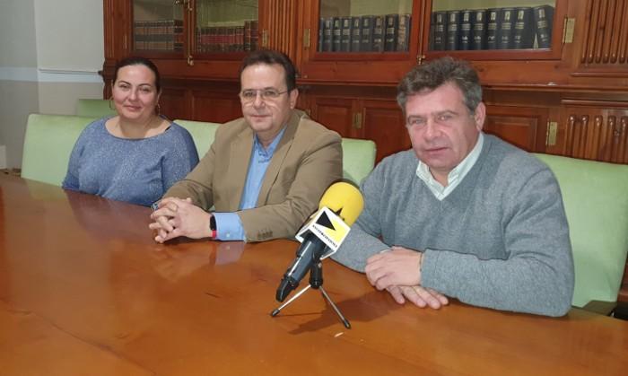 """Vázquez, Beltrán i Ribera demanen la dimissió de Moncho per la seua conducta """"irresponsable"""" en xarxes socials"""